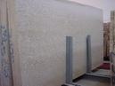 Мраморные подоконники из Botticino Fiorito