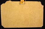 Мраморные подоконники из Spring Yellow