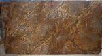 Мраморные подоконники из Bidasar Brown