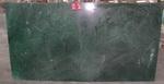 Мраморные подоконники из Verde Guatemala